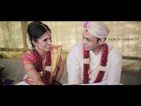 {Varun+Ashwini} A Wedding @Tamarind Tree Bangalore:  Creative Chisel