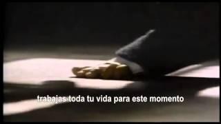Michael Sembello - Maniac Sub. español