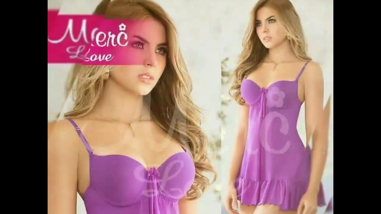 d8f7f035e3 Lencería - ropa interior - Merc Love - lencería Perú - lingerie - ropa sexy  - ropa sensual