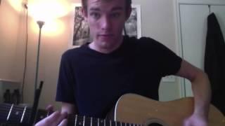 Portmanteau- People Say tutorial