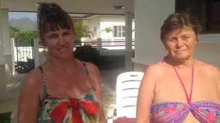 Детокс тур в Санаторий для похудения Вилла Ди