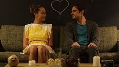 The Distance Between-Starring Amber Stevens & Andrew J West