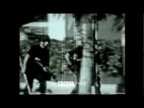 BBC 2 - Deadly Medusa - Gianni Versace