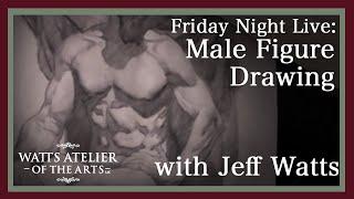 Friday Night Workshop - May 2, 2014