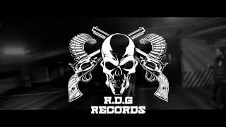 ПРЕМЬЕРА КЛИПА! R.I.G - Автобан (official video)