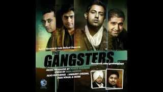 Abrar Ul Haq New Song - Ishqe Da Rang - YouTube.flv
