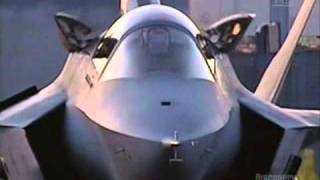 ultimate strike planes f35 joint strike fighter