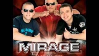 Mirage - Jeszcze raz wołam Cię DISCO POLO