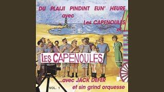 Le pot-pourri des Capenoules