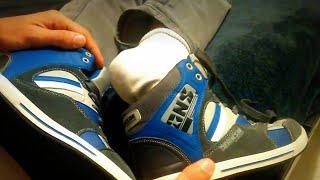 Skat3er & Hugo *** | Hugo is drunk ! (trailer)
