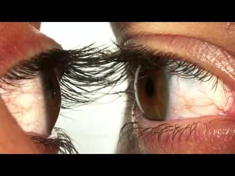глаза в глаза - служба знакомств