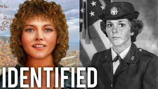 20 Cold Cases That Had Recent Breakthroughs | True Crime Compilation