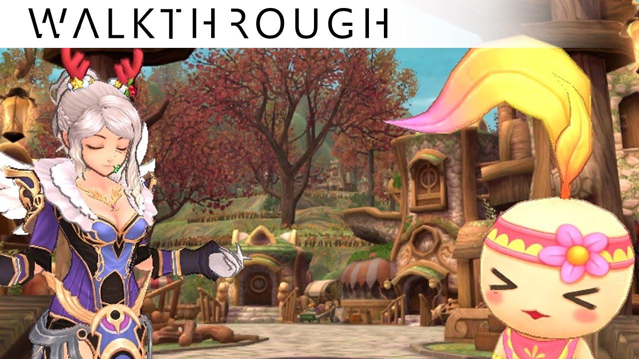 Baldur's Gate: Enhanced Edition FAQ/Walkthrough for PC by ...