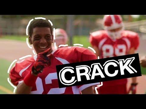 ▶The On My Block Crack
