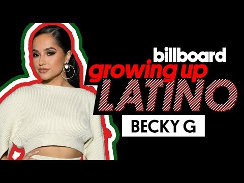 becky-g-talks-favorite-spanish-slang-&-the-best-part-of-being-a-latin-artist-|-growing-up-latino