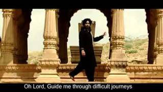 Video - Sai Ve Sadi Fariyad Tere Tayi - Satinder Sartaj (2010).flv