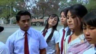 School Karusi Part 1