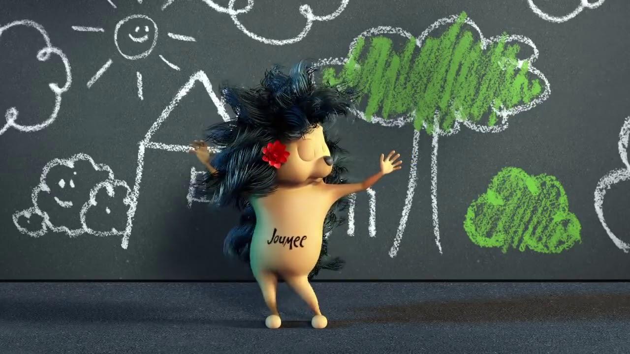 Портал ника, картинки анимашки прикольные для поднятия настроения