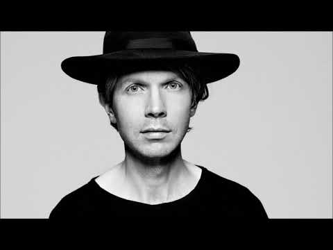 Beck - Square One (Audio)