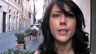 Fattitaliani e il Troisi Festival di Morcone: Ester D