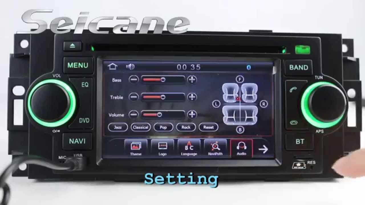 Car stereo with gps and bluetooth in india