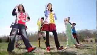 2011.6.8発売 1stシングル 北海道アイドルプロジェクト 2012年7月解散 ...