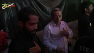 Umme Laila Sambhal Zainab Ko | Pursadaari Indian | Najaf-e-Ash…