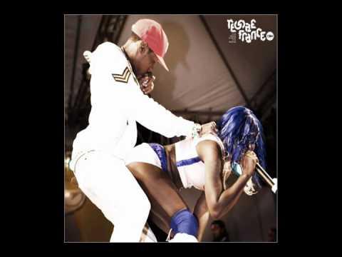 Vybz Kartel ft Gaza Slim - Like A Jockey { Street Groove Riddim }