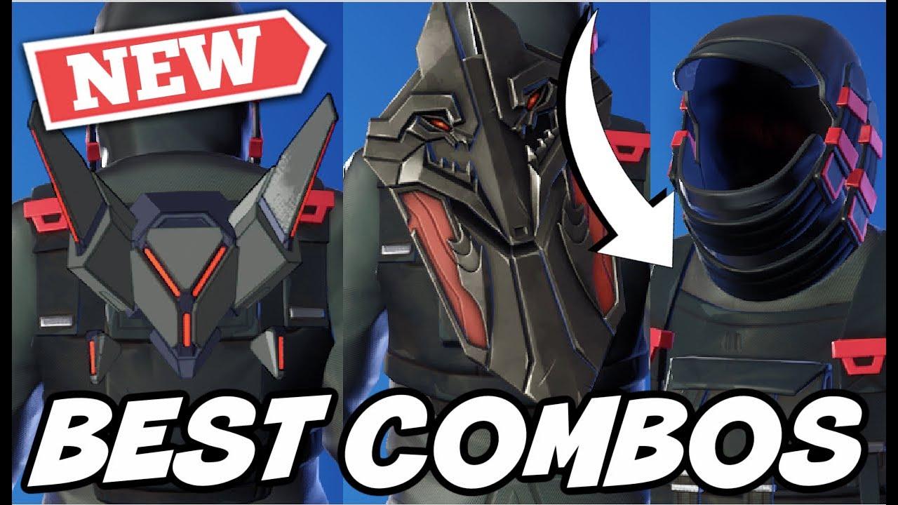 Best Combos For New Kondor Skin Fortnite Youtube 'fortnite' season 5 has a new battle pass. best combos for new kondor skin fortnite