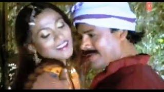Hum Banab Manoj Tiwari [ Bhojpuri Video Song ] Ae Bhauji Ke Sister