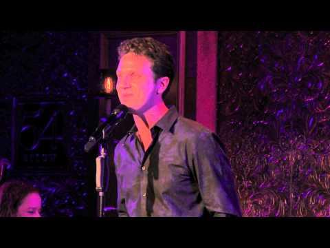 "Noah Zachary - ""Peter And Jason"" (Lynne Shankel & Jon Hartmere)"