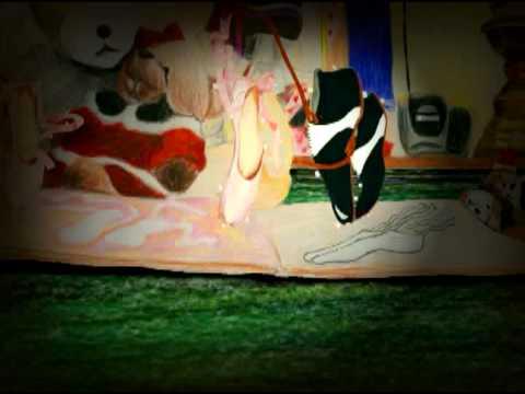footloose.mov