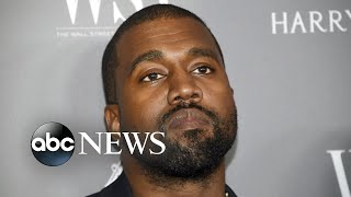 Kanye West qualifies for presidential ballot in Colorado