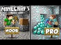 WE CRAFTED THE ULTIMATE PICKAXE IN MINECRAFT! (The Pals Minecraft)