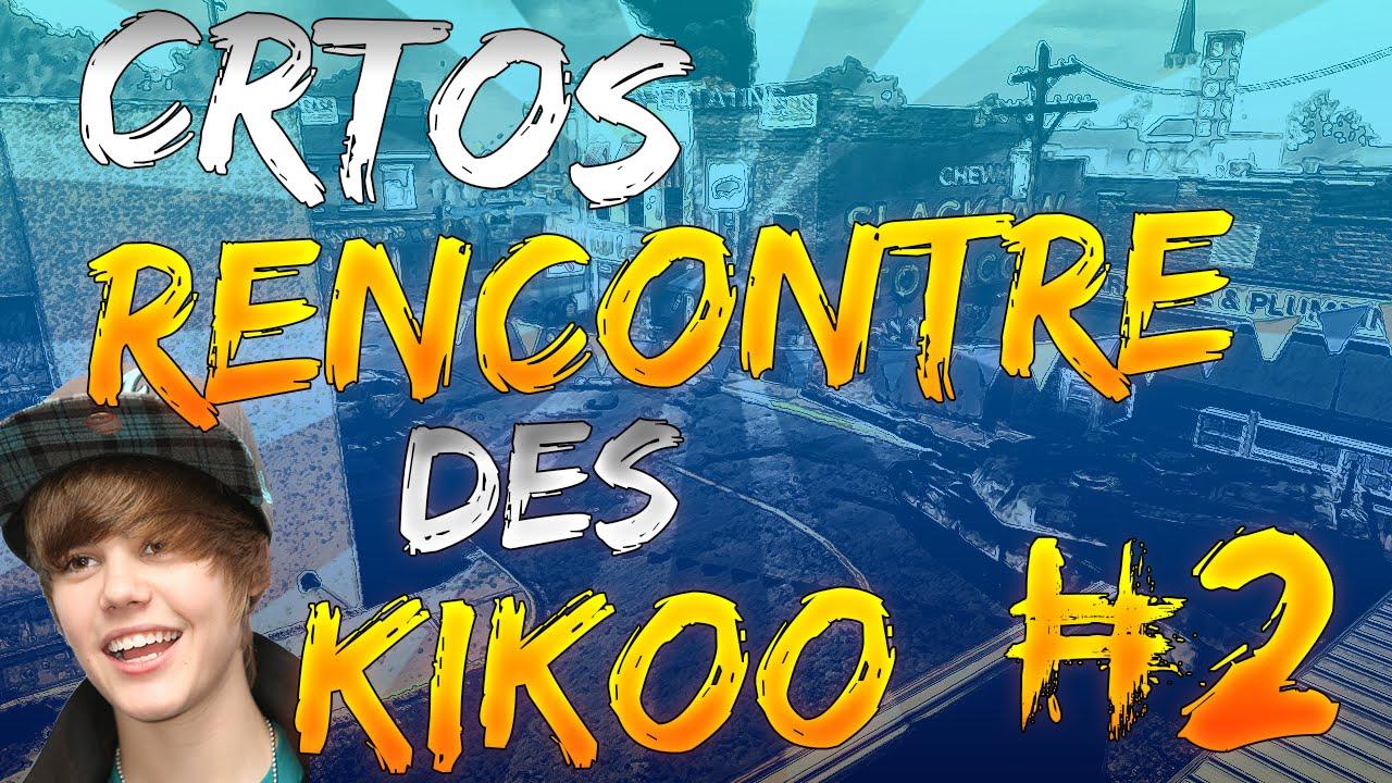 Kikoo rencontres
