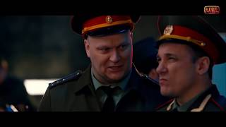 ЧПОКАРИ КОМЕДИЯ good Russian comedy