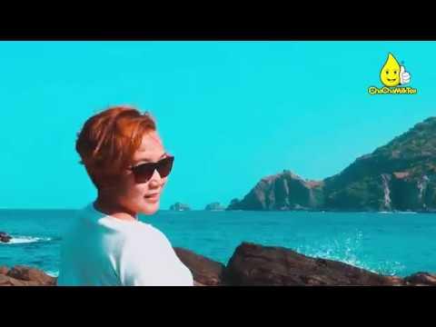 12-lokasi-wisata-anti-mainstream-di-yogyakarta---plus-drone-shot