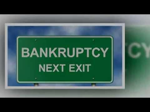 bankruptcy attorney oklahoma city ok