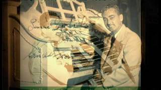 "Wurlitzer Memories: Reginald Dixon playing the ""Gold & Silver"" Waltz."