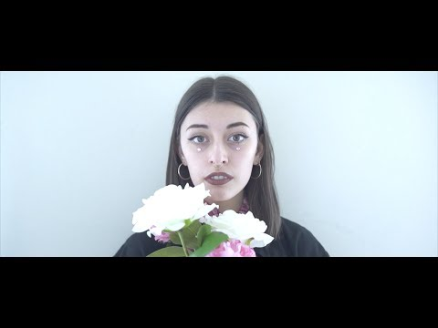 Orchards - Luv You 2 (Official Video)