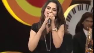 Chura Liya Hai Tumne Jo Dil Ko ..by Aima Baig, Pak Singer