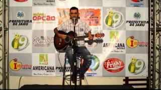 40 - Marcone Silva Concurso Web Music