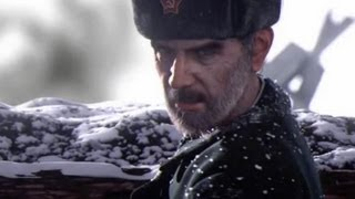 Company of Heroes 2 | Opfer der Ostfront Trailer [HD]