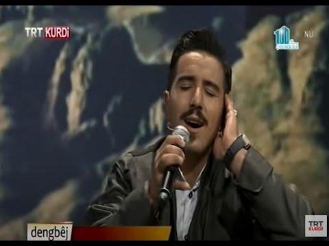 Yakup Yazıcı Îbo Begê Parsînê TRTKurdiTV - YouTube