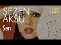 26Youtube.Com Türkçe Mp3 ve Mp4 Çeviri Muzik İndirme Sitesi
