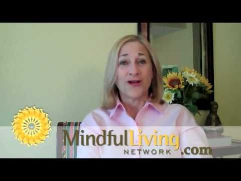 Own Your Happiness® with Dr. Kathleen Hall