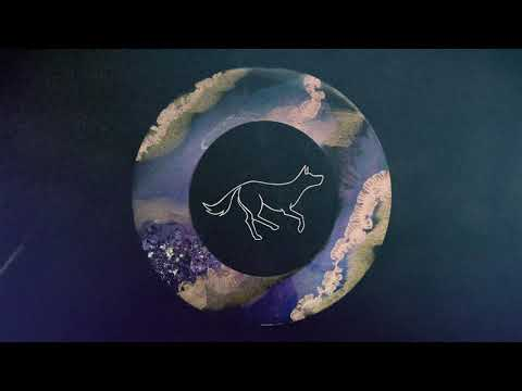 Polyenso - Neon Mirror (Official Audio)