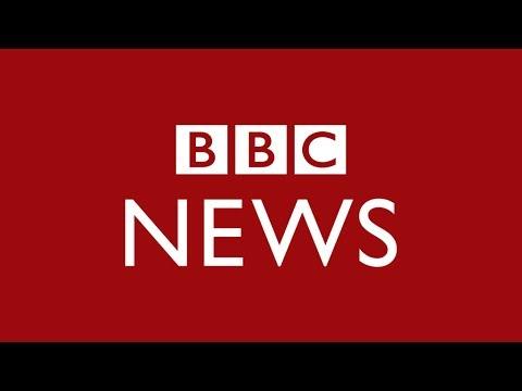 BBC World Sports News 12-07-2016