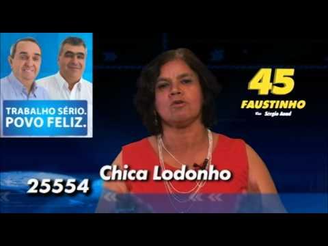 25554Chica Lodonho