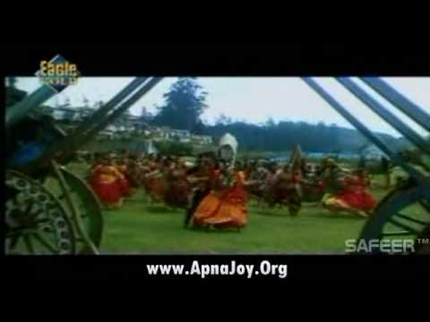 Bansuriya Ab Ye Hi Pukare (Rare Video) Kumar Sanu & Asha Bhosle (Hindi Love Song)